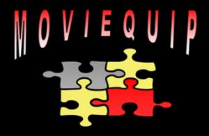 Movimiento de Mobiliario y Equipamiento, MOVIEQUIP