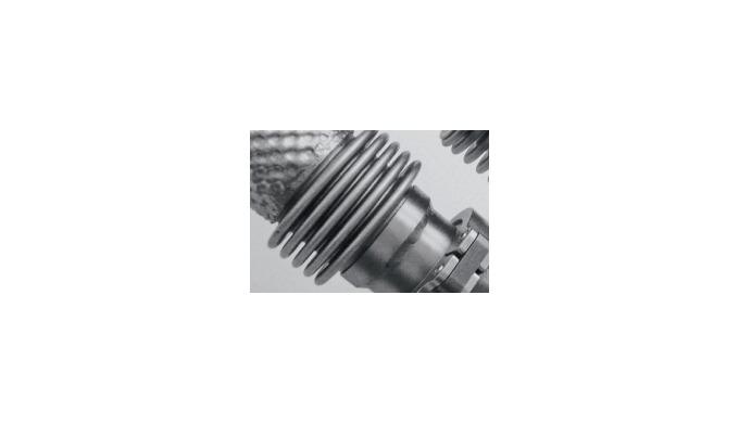 Fordonskomponenter- motornära