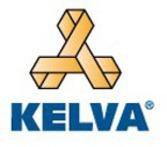 AB Kelva