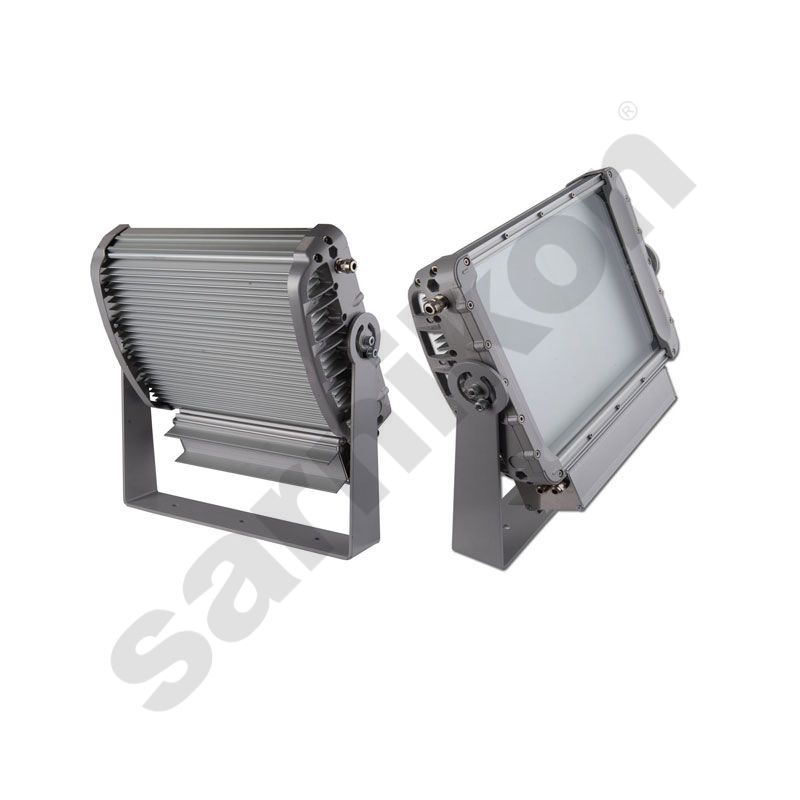 Aluminum Projector Housing Set / PR-79XP