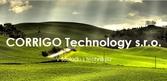 CORRIGO Technology s.r.o.