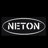 Neton Giyim Sanayi ve Ticaret Ltd. Şti.