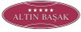 Altınbaşak Mutfak Eşyaları Sanayi ve Ticaret Ltd. Şti, ALTINBASAK KITCHENWARE CO.LTD. (Manufacturer of Professional Cooking Pans and Kitchen Utensils)