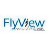 FLYVIEW PARIS, FLYVIEW PARIS
