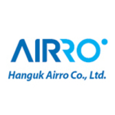 Hanguk Airro Co., Ltd.