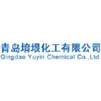 Qingdao Yuyin Chemical Co., Ltd.