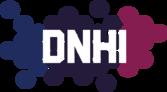 DNHI Co., Ltd.