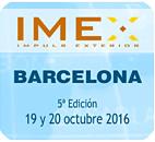 IMPULS EXTERIOR - Barcelona