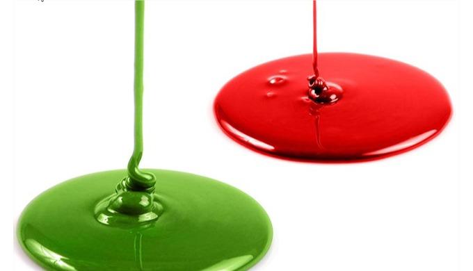 Vernis Aquaris, choisissez la certitudedu Made in Italy Créer pour orner, protéger vos meubles et les faire durer dans