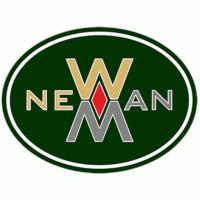 NIOUMAN, N. & E., O.E.