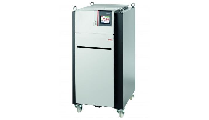 PRESTO W55 Temperiersystem / Prozessthermostat