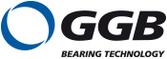 GGB Austria GmbH