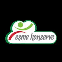 Eşme Konservecilik Gıda ve Tarım Ürünleri Sanayi ve Ticaret Ltd. Şti. (Esme Konserve)