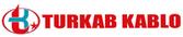 Turkab Kablo Sanayi Ve Ticaret Ltd Sti