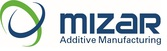 Mizar Additive Manufacturing, MIZAR