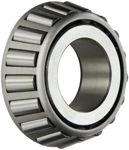 CWL-Taper Roller Bearings