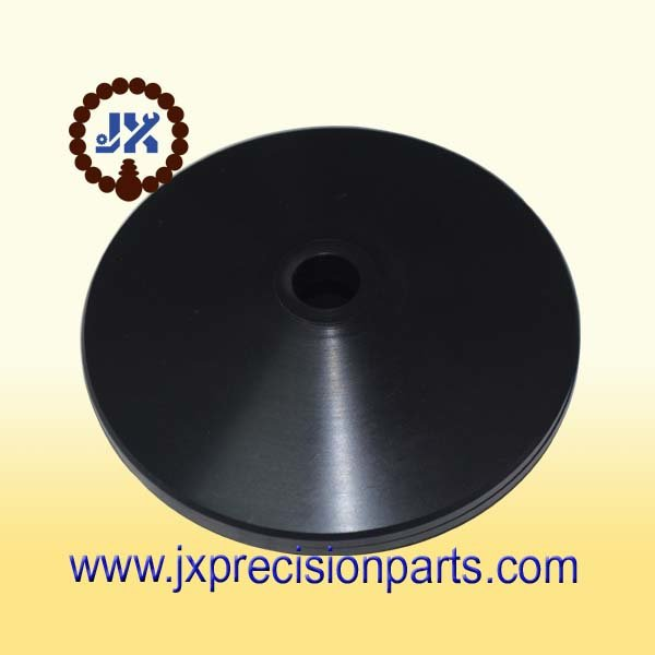 Automatic equipment parts processing,Casting and processing of aluminum alloy,laser cutting