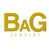 Bag Kuyumculuk Turizm imalat ithalat ihracat Ve Dahili Ticaret Ltd Sti, Bag Jewelry
