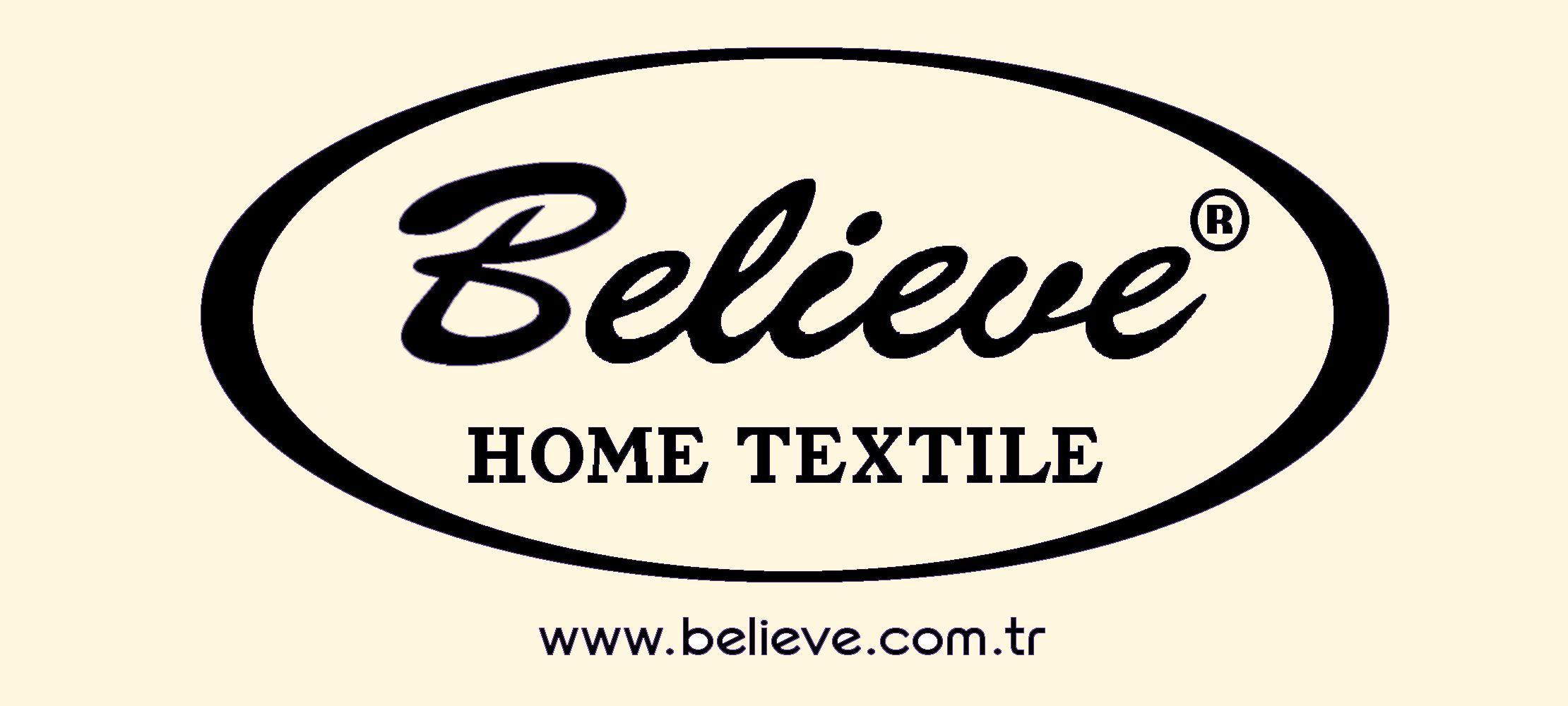 ETG Tekstil Sanayi ve Ticaret Ltd.Şti., ETG