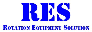 RES (Rotating Equipment Solution)
