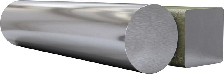 Vi erbjuder tackor och ämnen i flera olika metallmaterial. Läs mer på vår hemsida.