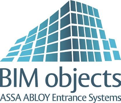 Umfassende BIM-Objekt-Bibliothek für moderne und innovative Planungsarbeit