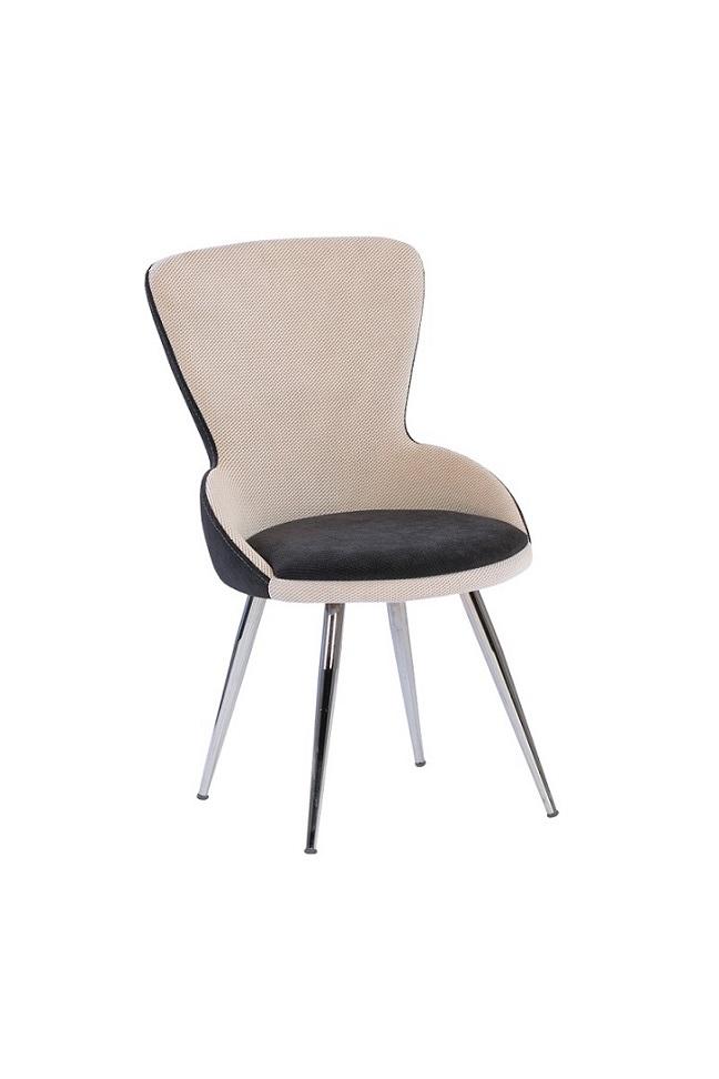 EN 641 Chair