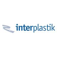 inter Plastik Ambalaj Ve Film Sanayi Ticaret Ltd Sti