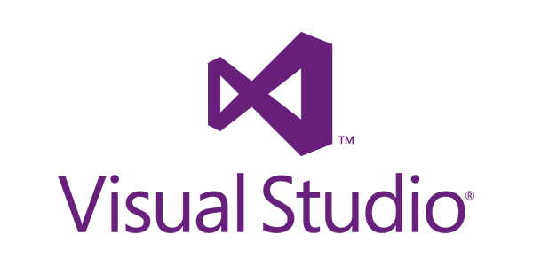 Cursuri Microsoft Visual Studio 2010 Entry level: Developer