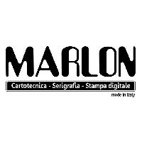 MARLON S.R.L.