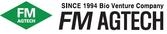 FM AGTECH