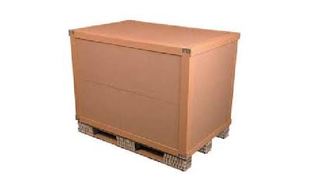 kartonov vo tinov p epravn boxy fixboard box melecky a s. Black Bedroom Furniture Sets. Home Design Ideas