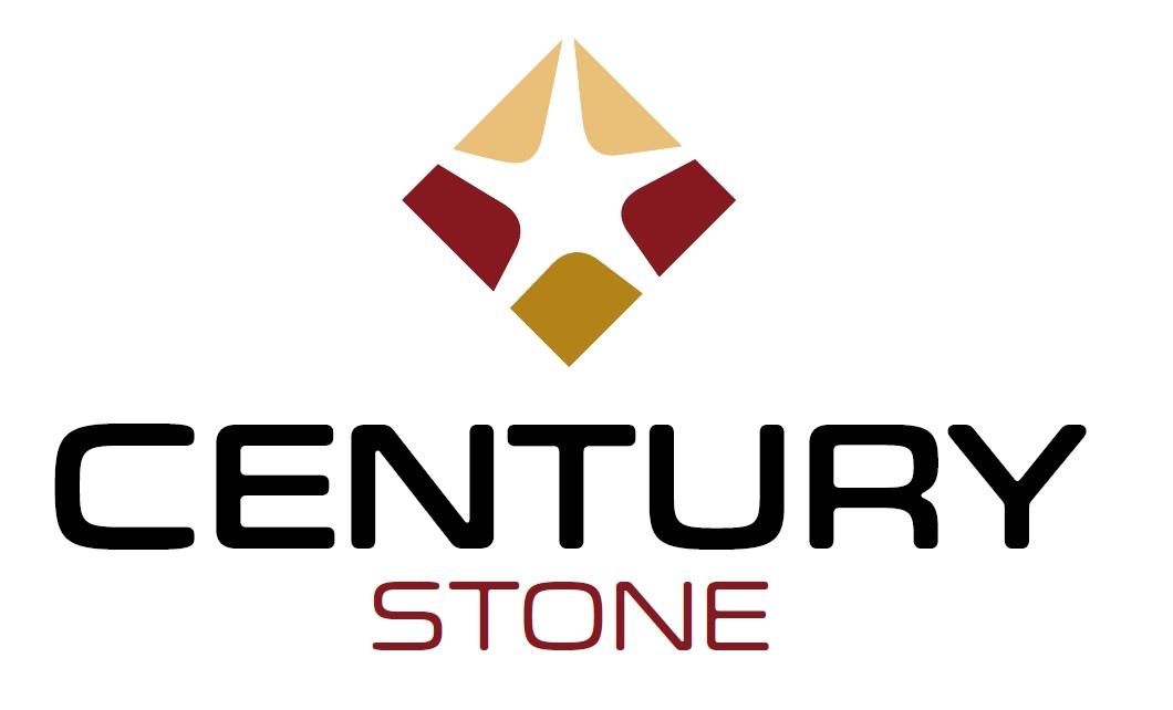 CENTURY STONE DIŞ TİCARET LİMİTED ŞİRKETİ, Century Stone
