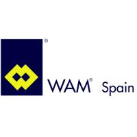 Wamspain 2004, WAM (Wam Spain)