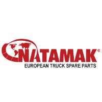 Natamak İç ve Dış Ticaret Limited Şirketi