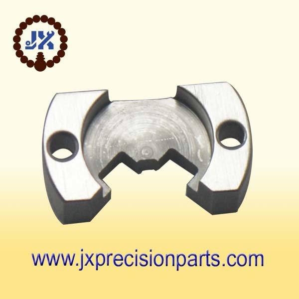Precision sheet metal processing,Packing machine parts processing,Automobile parts processing