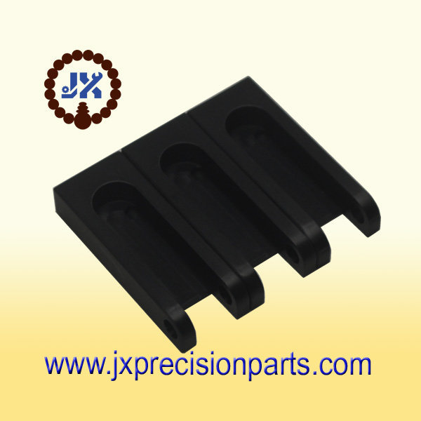 made in china high quality cnc parts Quick Details