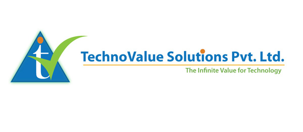 TechnoValue Solutions Private Limited