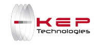 KEP TECHNOLOGIES HIGH TECH PRODUCTS
