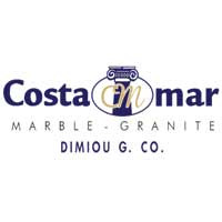 DIMIOU, G., &amp&#x3b; CO. &#034&#x3b;COSTAMAR&#034&#x3b;
