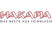 HAKAMA AG