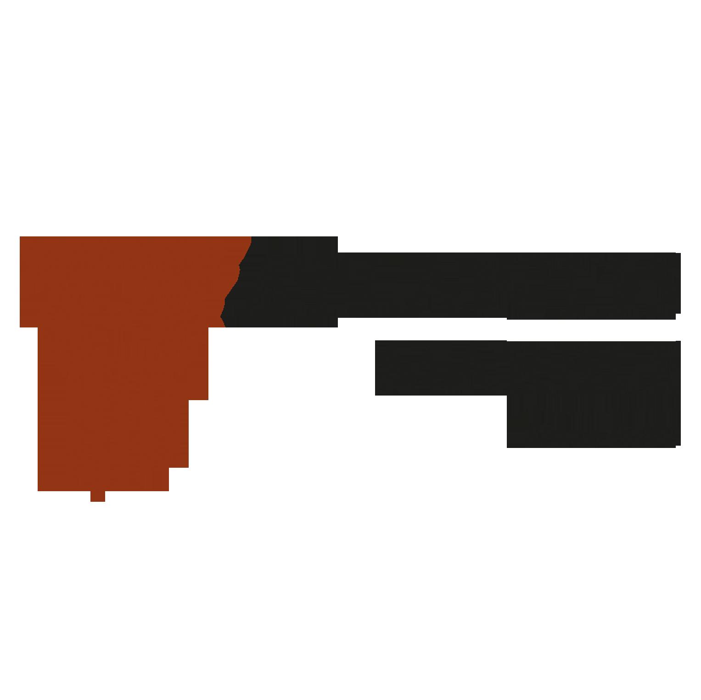 ATLANTİS DOĞAL TAŞ PROJE MERMER MADENCİLİK İNŞAAT SANAYİ VE TİCARET LİMİTED ŞİRKETİ, ATLANTİS MARBLE (Turkish Marble Blocks &amp&#x3b; Slabs Supplier)