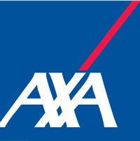 AXA Luxembourg SA