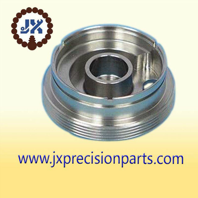JX 316L parts processing,laser cutting,Stainless steel sheet metal processing