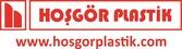 Hosgor Plastik Ambalaj Sanayi Ve Ticaret Ltd Sti
