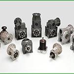 Importateur et confectionneur de pièces mécaniques d'usinage (arrêts d'huile, joints toriques, lubrifiants, flexible hyd