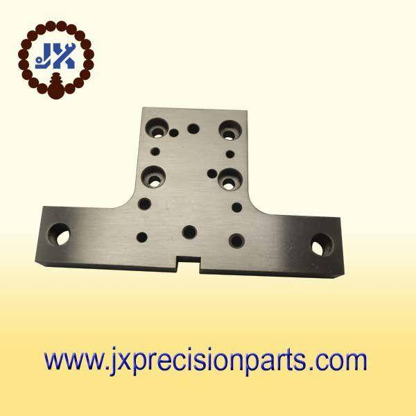 Factory supply professional cnc machining service,aluminum cnc machining