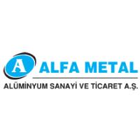 Alfa Metal Aluminyum Sanayi Ve Ticaret A S