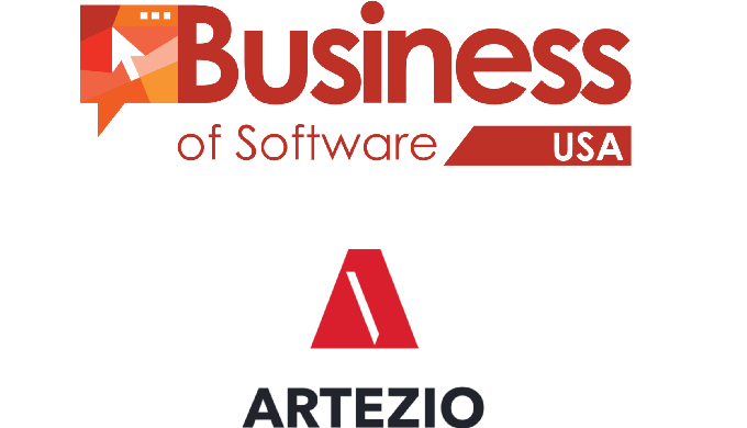 Artezio Top Managers Meet Leaders of IT Companies in Boston