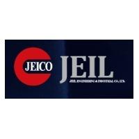 JEIL ENGINEERING &amp&#x3b; IND. CO., LTD